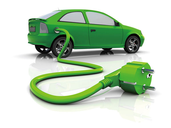 the emergence and development of the electric vehicles Emergence of electric vehicles to wood mackenzie forecasts the demand for cobalt in electric vehicles to grow with the development of the.