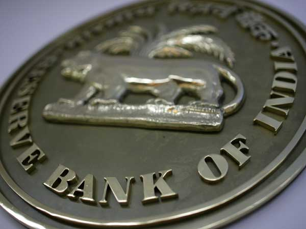 RBI policy, quarterly results key drivers for market this week - e paper - english news paper today - news headlines today