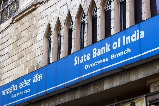 personal state bank of india